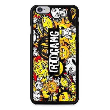 Glo Gang Chief Keef 1 iPhone 6 / 6S Case
