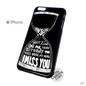 five seconds of summer quotes3 Phone Case For Apple,  iphone 4, 4S, 5, 5S, 5C, 6, 6 +, iPod, 4 / 5, iPad 3 / 4 / 5, Samsung, Galaxy, S3, S4, S5, S6, Note, HTC, HTC One, HTC One X, BlackBerry, Z86