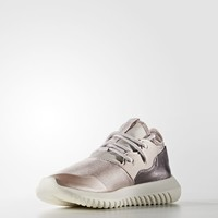 adidas Tubular Entrap Shoes - Multicolor | adidas US