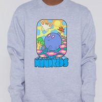 SHOP THE HUNDREDS | The Hundreds: Mellow Meadow Crew