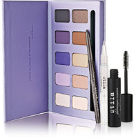 Online Only Instant Summer Makeup Set