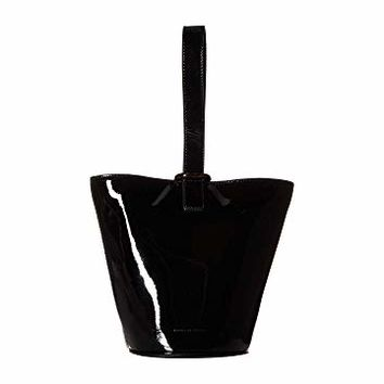 Loeffler Randall Dolly O-Ring Bucket