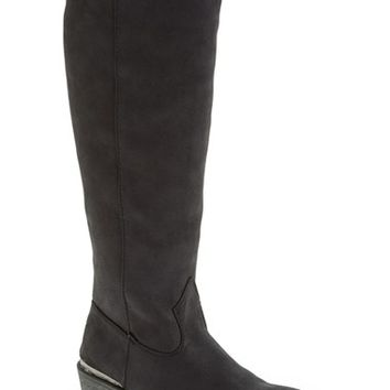 Women's Matisse 'Ventura' Tall Boot,