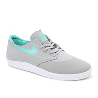 Nike SB Lunar One Shot Shoes at PacSun.com