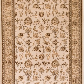 Dynamic Rugs Brilliant 7226 Area Rug