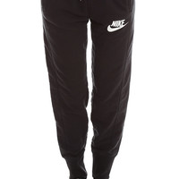 Nike Rally Jogger Sweatpants | Blue&Cream