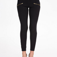 24 Carat Pants, NLY Trend