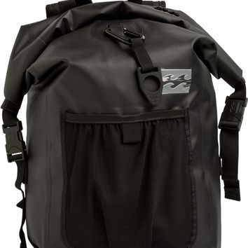 BILLABONG ALLY SURF BACKPACK