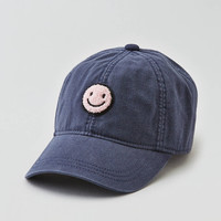 AEO Baseball Hat , Navy