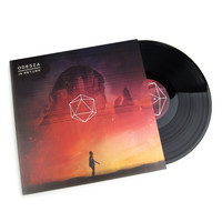 Odesza: In Return Vinyl 2LP