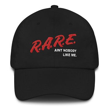 sports shoes 53887 2530c R.A.R.E. - Dad Hat