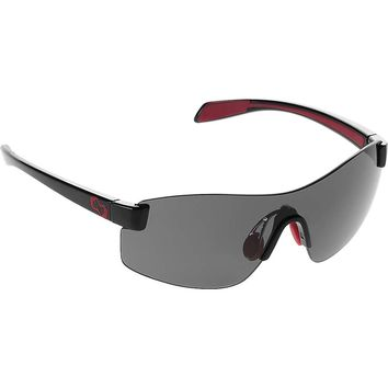 Native Numa Polarized Sunglasses