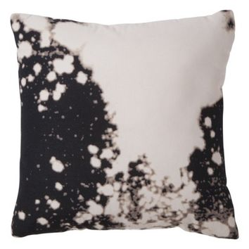 "Nate Berkus™ Decorative Pillow 18"" - Indigo"