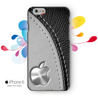 3D phone case apple on leather phone case iphone 6 samsung, HTC, ipad,ipod,blackberry