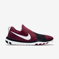 The Nike Free Connect Women's Training Shoe.