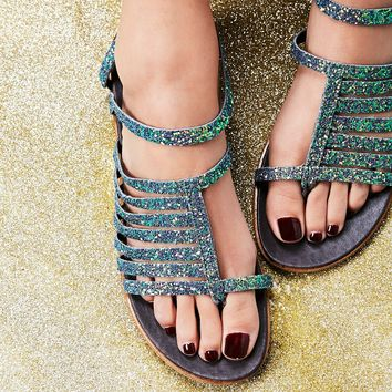 Free People Prism Sandal