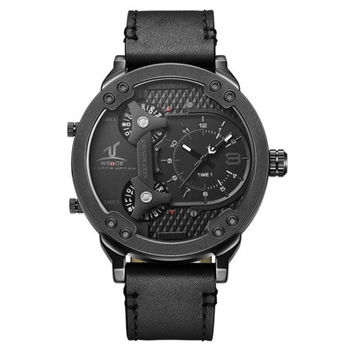 male military watch Weide