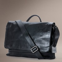 James Messenger by TheFryeCompany, PCS