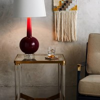 Glasstone Table Lamp