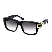 Dita Grandmaster-Two DRX-2009E-T Sunglasses