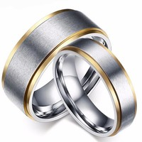Wedding Bands Wedding Ring Sets Rings for Women Rings for Men Promise Rings