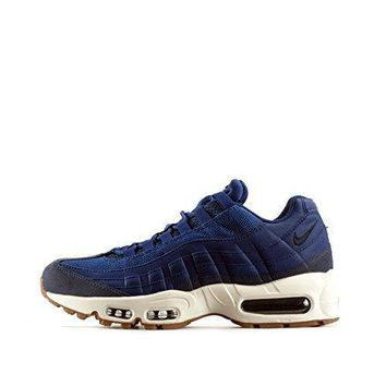 Nike Women's Air Max 95 Running Shoe
