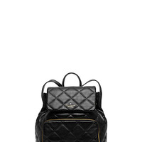 Kate Spade Emerson Place Neko Black ONE