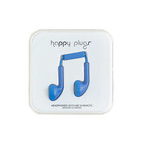 J.Crew Womens Happy Plugs Earbuds