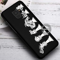 Chess Game of Thrones iPhone X 8 7 Plus 6s Cases Samsung Galaxy S9 S8 Plus S7 edge NOTE 8 Covers #SamsungS9 #iphoneX