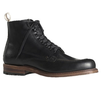 Rag & Bone Rowan Boot