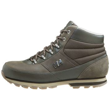 Helly Hansen Woodlands Boot - Men's