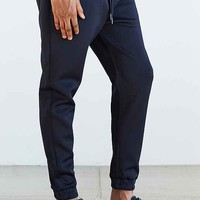 Publish Devon Neoprene Jogger Pant-