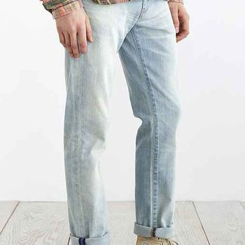 Levi's 511 Pickleweed Slim