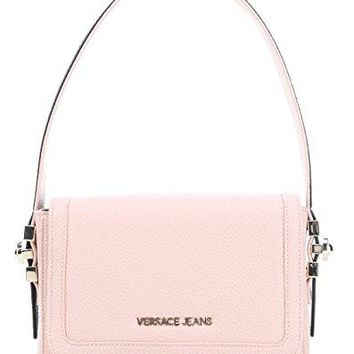Versace EE1VRBBH3 Rose Handbag for Women