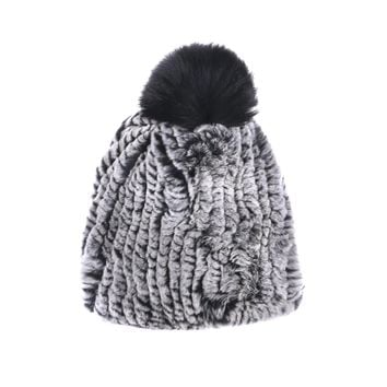 e9ecf5e004a9c 29 Real Rex Rabbit Fur Hat