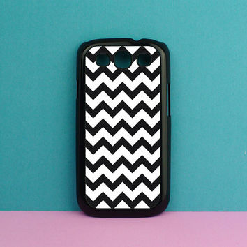 samsung galaxy S3 mini case,Black Chevron,samsung galaxy note 3,samsung galaxy note 2 case,samsung galaxy s4 active case,Galaxy S4