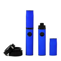 Micro Vape Pen double kit for wax
