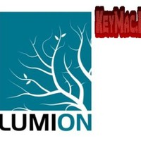 Lumion 8 Pro Crack With License Key Free Full Download