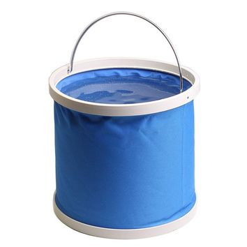 11L Collapsible Bucket