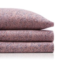 BCBGeneration Small Dots 200 Thread Count Sheet Set | Nordstrom