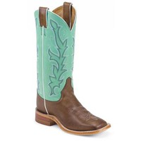 BootBarn - Great Western Boots plus Much More