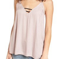Women's Tops & Tees | Nordstrom