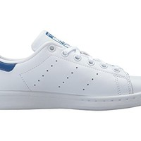 adidas Originals Kids Stan Smith (Big Kid)