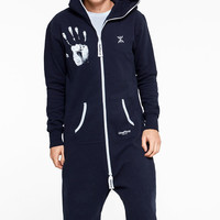 One Direction OnePiece Hands by Liam Payne 2 - Mens