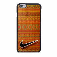 nike aztec iPhone For iPhone