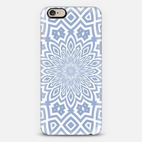 Helena Sky iPhone 6 case by Lisa Argyropoulos | Casetify