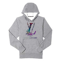 L Victory Lord Voldemort Galaxy hoodie heppy feed and sizing.