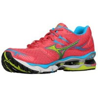 Mizuno Wave Creation 14 - Women's at Foot Locker