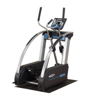 Elliptical - Endurance Premium Elliptical