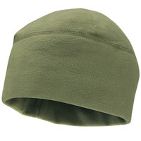 Watch Cap Color- OD Green